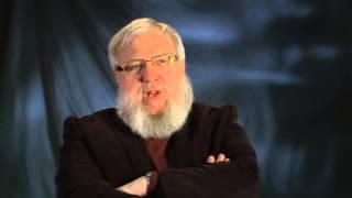 Why Philosophy of Religion? (William Abraham) Thumbnail
