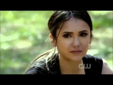 The Vampire Diaries Season 2 Top 10 Music