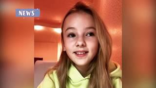 Почему Данэлия Тулешова больше не хочет участвовать в музыкальных конкурсах?