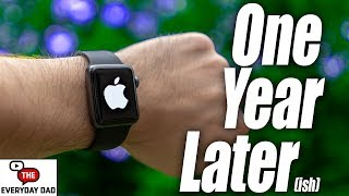 Is the Apple Watch Series 3 Worth Buying in 2018?