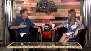 Easy Mortgage Answers Presents Moving Forward TV EP 281