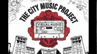 The City Music Project -