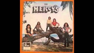 [4.51 MB] the mercy's ~ ayah (original music)