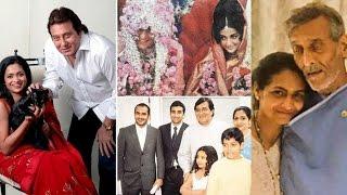 Veteran Actor Vinod Khanna, 3 बेटे और एक बेटी के पिता थे विनोद खन्ना, की थीं दो शादियां