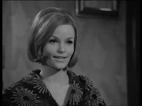 Тени над Нотр-Дам (ГДР, 1966) детектив на тему заговора кагуляров, советский дубляж