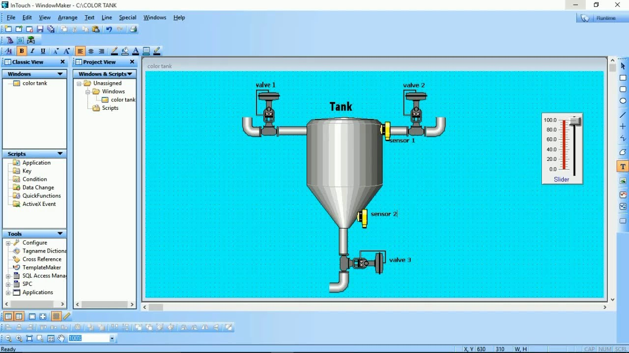 Compressor Design using ASPEN HYSYS - YouTube