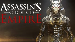 Скачать Why I M Excited For Assassin S Creed Empire