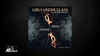 Girls Under Glass - Under my Skin (Alternative Version)