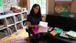 K-2nd Grade Ultimate Homeschooling Curriculum Guide!