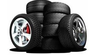 Где посмотреть размер резины на авто и как подобрать размер шин (Советы от РДМ-Импорт)(Иногда нам звонят наши клиенты и спрашивают: можно ли поставить на мою машину такие-то колеса, или такие-то?..., 2014-11-04T04:57:03.000Z)