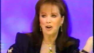Hollywood Squares | 1/16/04