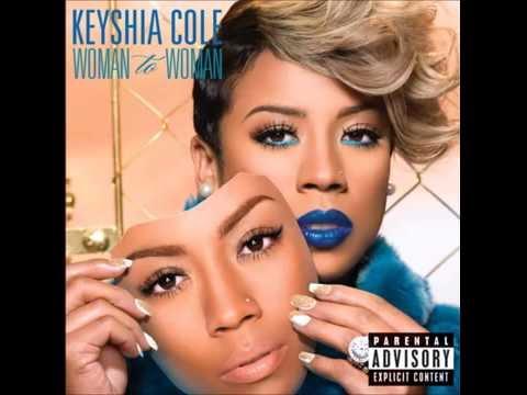 Keyshia Cole  Who's Gonna Hold Me Down mp3