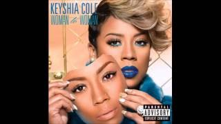 Watch Keyshia Cole Whos Gonna Hold Me Down video