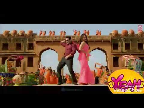 salman-khan---yu-karke-¦-dabangg-3-¦-saare-ka-pallu-ghuma-ke-¦-latest-new-songs-¦-new-songs-2019