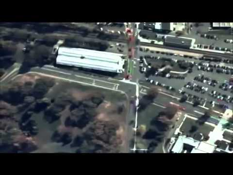 unmanned-drones-:-documentary-on-the-technology-of-flying-drones-(full-documentary)