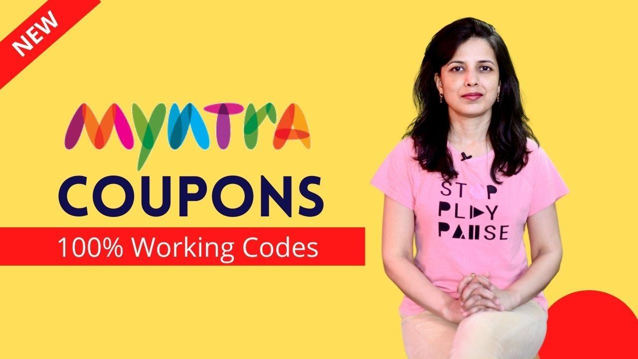 FREE WISH ITEMS - Wish Promo Code Unlimited Amount - Wish Coupon Code 2020 - Get Wish Stuff