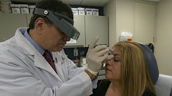 Could Botox help treat depression and anxiety?