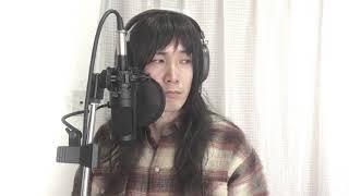 中島みゆきさんの「秘密の花園」をカバーさせていただきました。アルバム「相聞」収録曲です。 実際は遅らせて歌われる部分がありますが、私...