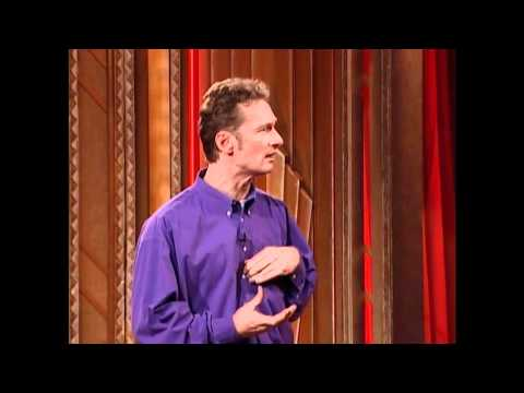 UNAIRED SCENE ANIMALS Whose Line Is It Anyway? High Quality Season 1