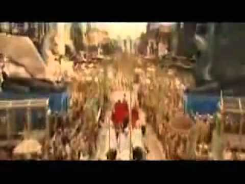 YugaPurushudu శకపురుషుడు - PD Sundar Rao -Telugu Christian Song