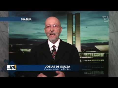 Josias de Souza / Lula tornou-se um réu esperando para acontecer
