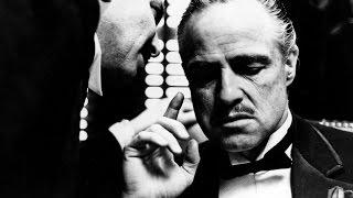 Straßengesetz - Einblicke einer Mafia - Mitglied erzählt alles Doku 2015 *HD*