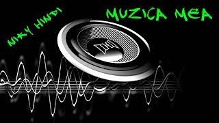Niky Hindi - Muzica mea / Club Vibe Hit sept 2018