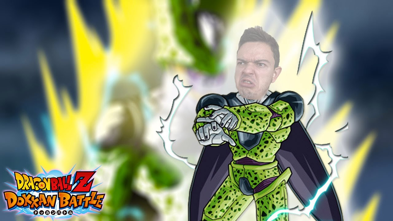 agl perfect cell