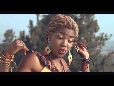 Tilla - Girls U nova Ndem [Official video]