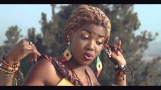 Tilla - Girls  U nova Ndem  [Official video]