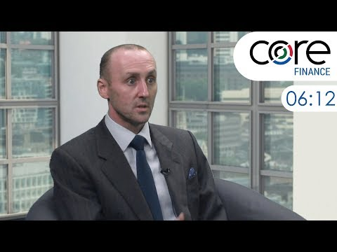 UK PLC: FTSE, Cable  & The Brexit bill