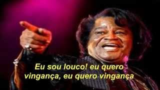 James Brown   The Payback TRADUZIDO