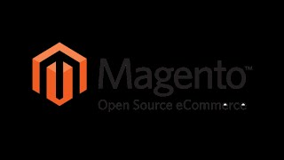 How to create attribute in magento