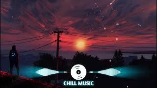 DJ Bila Dia Menyukaiku x Ku Kira Dia Menyukaiku x Play x Unity ( ILUTION Remix )   Chill Music