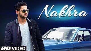 Nakhra: Ameet (Full Song) Gag Studioz   Navi Kamboz   Shabby   Latest Punjabi Songs 2018