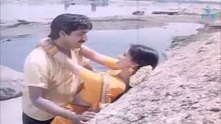 Mappillai Vanthachu Movie : Muthalammo Muthalammo ( Video Songs )