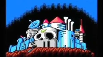 Top 10 8-bit Games