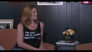 Women in Porsche: The Interviews E3