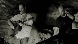 """Bonnie """"prince"""" Billy / Matt Sweeney - Beast for Thee + Blood Embrace - Live 2014"""