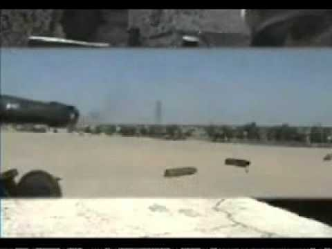 LiveLeak com   Blackwater snipers killing insurgents in Iraq