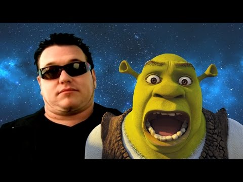 Smash Mouth - Shooting All Star