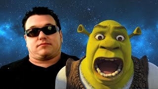 Скачать Smash Mouth Shooting All Star