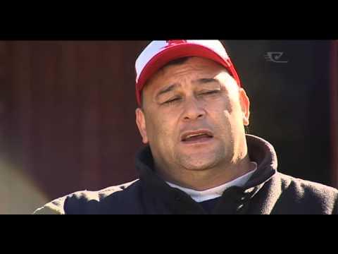 Ngāti Toa developing Māori language strategy