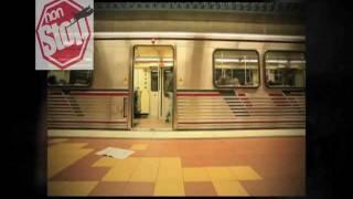 Grand Central Travel:  Estacion de Tren en Nueva York, su historia y su arquitectura