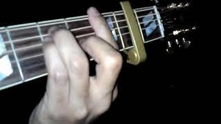 Ari Lasso-Hampa Akustik Cover
