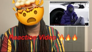 "Quando Rondo - Scarred From Love 💔 ""Reaction Video"" who you think better Rich Homie Quan or Him ?"