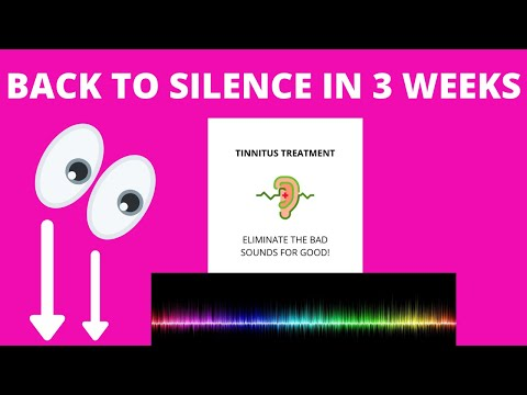tinnitus-treatment---tinnitus-treatment-2020-[-why-they-will-think-you're-nuts]