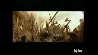 Video Most Beautiful song of Joan of arc - Jeanne d'Arc download MP3, 3GP, MP4, WEBM, AVI, FLV September 2018