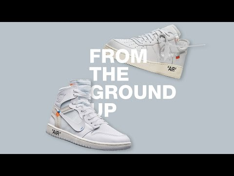 From the Ground Up | The Value Of Hype
