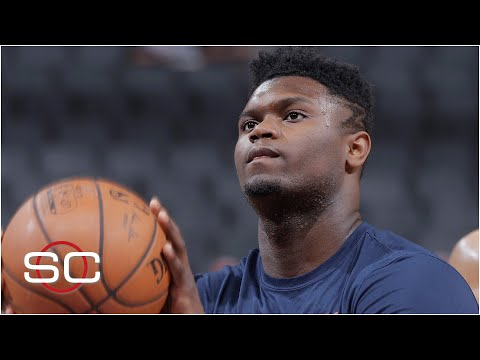 how-prepared-are-zion-williamson-and-the-pelicans-for-the-nba-restart?-|-sportscenter